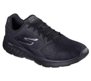 Skechers Performance Men s GO Run 400 Accelerate Running Shoe  24c1af98fd24a