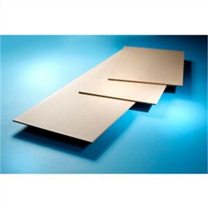 Cheshire-Mouldings-Mdf-Panel-1220-x-610-x-6mm