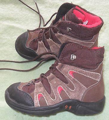 ++ Ricosta,26 ,Boots,Halbschuhe,Markenschuhe Schuhe Stiefel