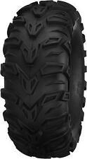 Sedona Mud Rebel 24x10-11 ATV Tire 24x10x11 24-10-11 MR241011 570-4018
