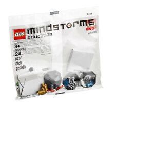 LEGO-2000704-Remplacement-Pack-LME-5-Robot-Mindstorms-Education-Blocs-Brics-EV3