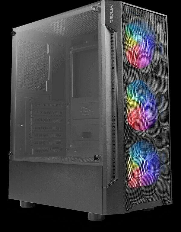 RYZEN5 GAMING TOWER FOR R11000