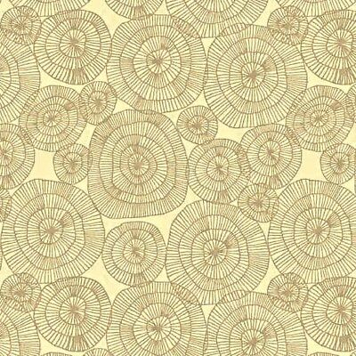 TP-1755-S Galaxy Fabric by Makower UK,100/% cotton BTY