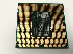 Intel-Core-i5-2500-3-30GHz-SR00T-6M-LGA1155-Processor-Cpu-I5-2nd-Gen