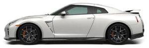 Nissan-GT-R-2017-Blanco-Burago-1-24