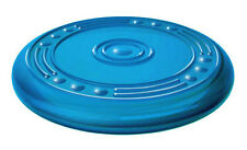 LARGE ORKA FLYER - Petstages Floats Durable Frisbee Flying Disc Dog Toy
