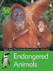 Endangered Animals by Blakes (Paperback, 2007)