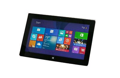 Tablet PC Microsoft Surface Pro 2 256 Go, Wi-Fi (Aucune capacité cellulaire),...