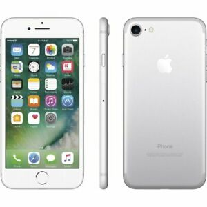 Apple-iPhone-7-32GB-Silver-LTE-Cellular-MN8H2LL-A