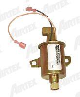 Airtex E11008 Replaces Onan Generator Fuel Pump 149-2331-01 For Rv
