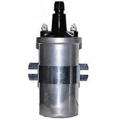 Lucas Ignition Coil DLB100 12V