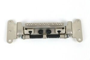 Hinge-Mechanism-Apple-iMac-27-034-A1419-Late-2012-Late-2013