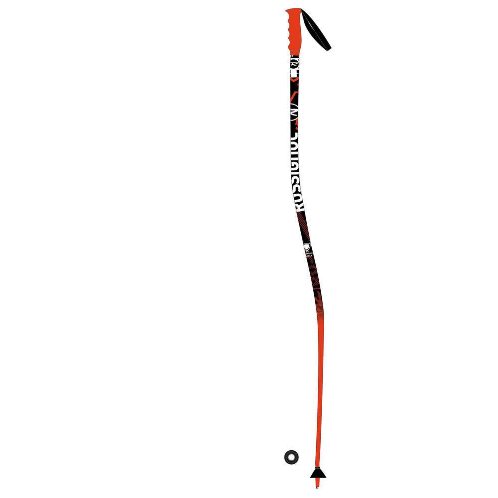 Rossignol Hero GS SG JR Skipolster 100cm RDD6000