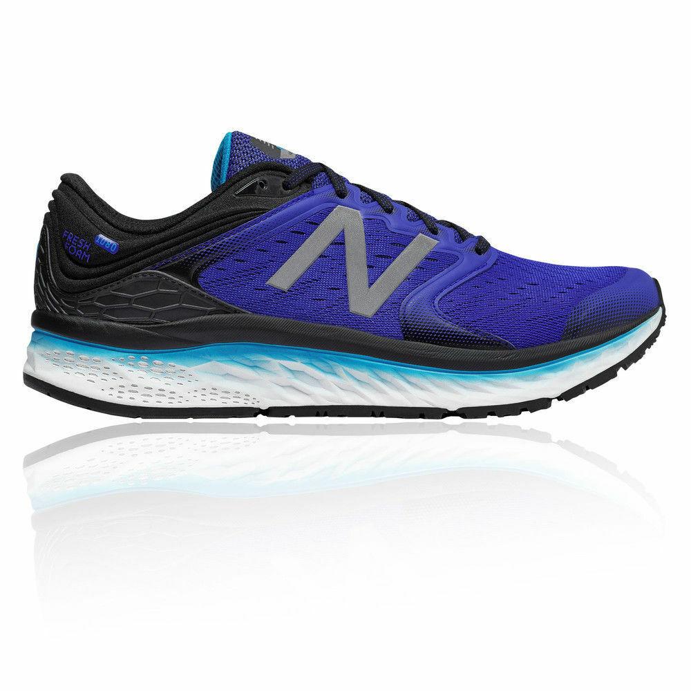 Nieuwe balans 1080 v8 BB8 hardlopen schoenen Trainers mannens