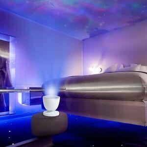 StillCool-LED-Aurora-Projector-Ocean-Dynamic-Sleep-Night-Light-Lamp-Ocean-Wave