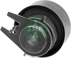 INA-Timing-Cam-Belt-Tensioner-Pulley-531-0578-10-531057810-5-YEAR-WARRANTY