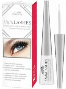 JOANNA-MultiLASHES-Very-Long-Lashes-Enhancing-Serum-Eyelash-4-ml