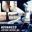 2PCS-Advanced-Leather-Repair-Gel-Filler-Compound-Cream-HOT Indexbild 3