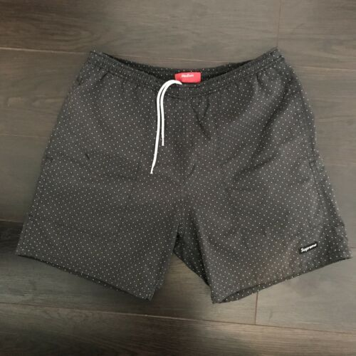 Supreme Swim Shorts