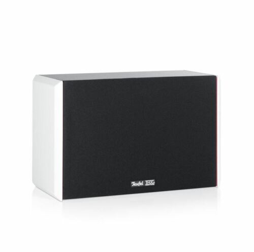 Teufel 10813 S 400 Fcr Aus System 4 Thx Box Sound Satelliten