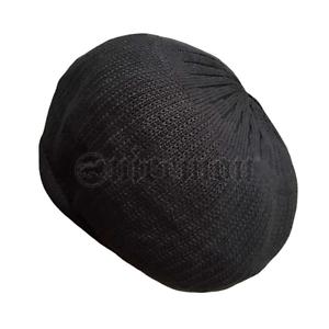 53167843205 Rasta Cap Dread Tam Hats Beret Bonet Caps Africa Crown Reggae Marley  Jamaica M L