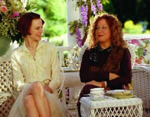 Bette-Midler-and-Nicole-Kidman-UNSIGNED-photograph-N4704-The-Stepford-Wives