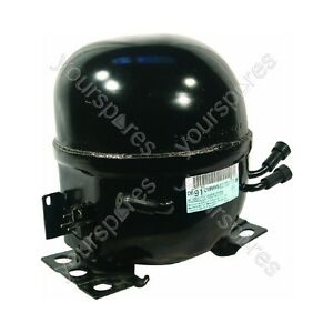 Original-Indesit-Comp-Kit-e-lux-gl90aa-especial-del-Reino-Unido-R134a