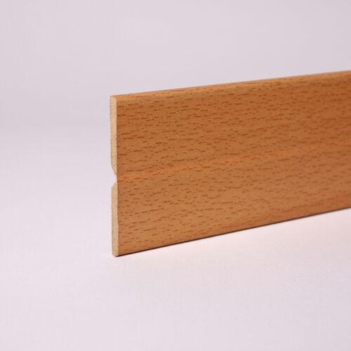 Knickleisten Viertelstableisten Hohlkehlleisten Wand- und Deckenleisten