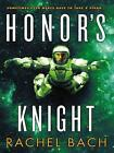 Honor's Knight Library Edition by Rachel Bach Audio CD