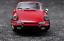 Welly-1-24-1964-Porsche-911-Red-Diecast-Modelo-Deportes-Coche-De-Carreras-Nuevo-En-Caja miniatura 2