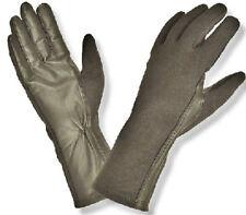 star wars stormtrooper sandtrooper armour costume nomex gloves anh rouge one