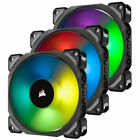Corsair ML120 Pro Magnetic Levitation 120mm Case Fan - RGB
