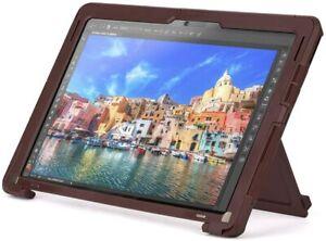Griffin Microsoft Surface Pro/Pro 4/Pro 5/Pro 6 Survivor Robusta Custodia Resistente Cover