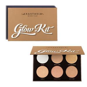 Anastasia Beverly Hills - Glow Kit - Ultimate Glow