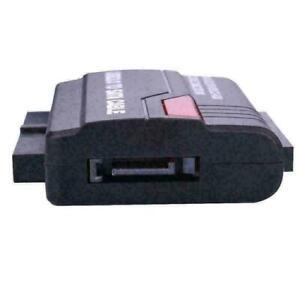 USB-3-0-to-2-5-034-3-5-IDE-SATA-Hard-Drive-HDD-Reader-C9B7-P8C4-Dock-E0Q1