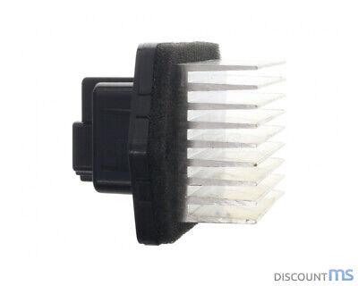 Resistencia gebläsemotor para mercedes 0018212560 a0018212560