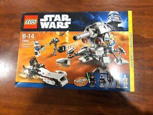 LEGO-Star-Wars-7869-Battle-for-Geonosis