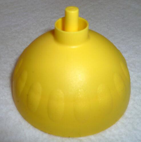 Isybe Schnelltrinkverschluss Trinkverschluss Deckel Flasche Verschluss Dichtung