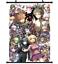 "Hot Japan Anime Danganronpa Cosplay Poster Wall Scroll Home Decor 8/""×12/"" FL926"