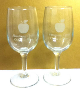 Armstrong-Apples-Orchard-and-winery-2-wine-glass-glasses-glassware-bar-old-OC7