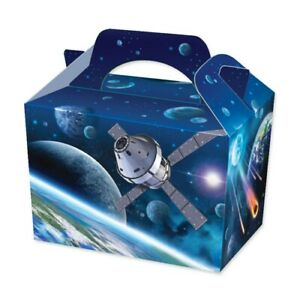 Space-Party-Treat-Boxes-Party-Bag-Fillers-Pack-Sizes-6-24