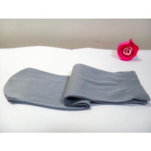 5 Colors 1Pairs Man Summer Short Bamboo Fiber Socks Stockings Middle Socks