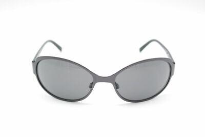Accurato Marc Opolo O0007 60 [] 19 Nero Ovale Occhiali Da Sole Sunglasses Nuovo-mostra Il Titolo Originale
