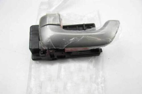 1pc Left Door Inside Handle for 2006 2007 2008 2009 2010 KIA Optima Magentis