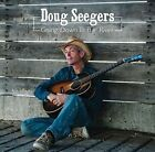 Going Down to The River Doug Seegers CD Album Hump164