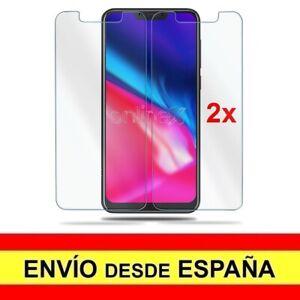 2x-Cristal-Templado-para-CUBOT-P20-Protector-Pantalla-Vidrio-Premium-2xa4374
