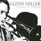 American Patrol [Fabulous] by Glenn Miller (CD, Nov-2003, Fabulous (USA))