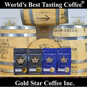 Jamaica-Blue-Mountain-Coffee-2lb-plus-Blue-Mountain-PeaBerry-2lb-4-lb-total