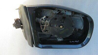 Scheinwerfer rechts Mercedes Sprinter 02.00-05.06 H3//H7 mit Blinker 1362058