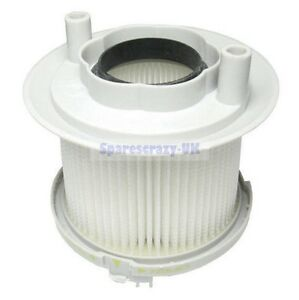 To-fit-Hoover-Alyx-T80-TC1204-017-and-TC1209-001-Vacuum-Cleaner-Filter